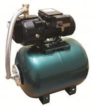 hidrofor wasserkonig phf3300-4550h