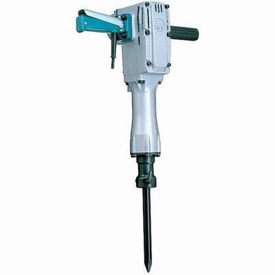 ciocan demolator pickhammer makita hm1400