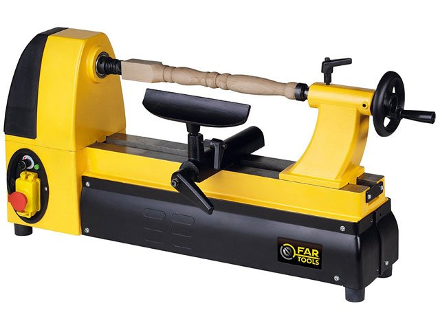 strung mini pentru lemn fartools tbs400