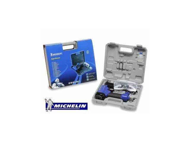 pistol pentru capse pneumatic michelin 1126000424
