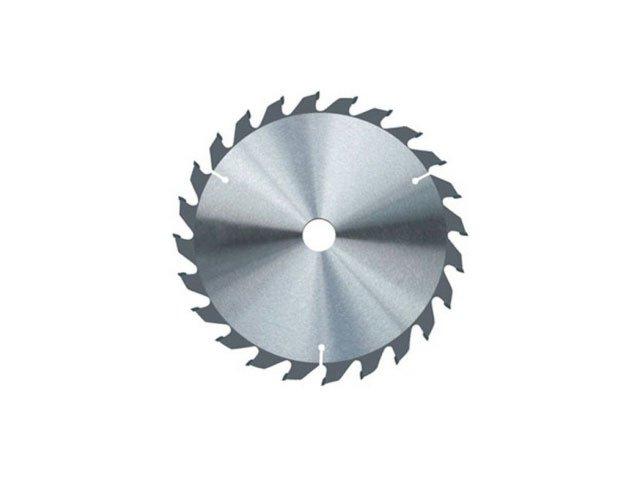 disc placat z70 355x254mm fartools 115501