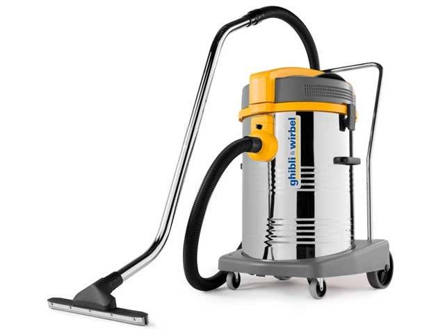aspirator profesional ghibli power wd 802 i