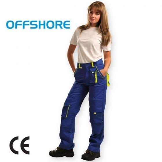 pantalon standard tonga art 90862