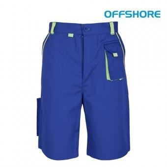 pantaloni scurti tonga art 90864
