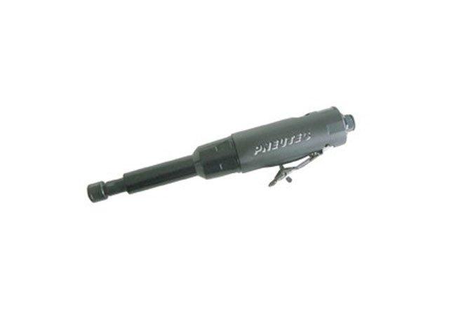 polizor drept biax pneumatic pneutec ut8735c