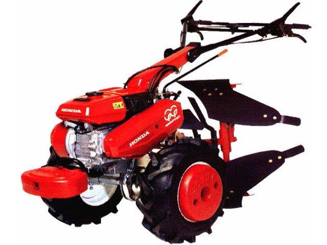 motocultor honda f560 ge