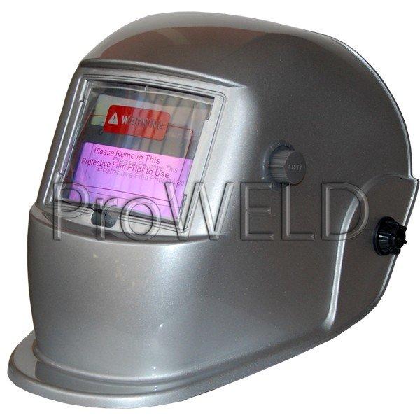 masca sudura cu cristale lichide proweld lm014