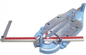 masina manuala de taiat placi ceramice sigma 67 cm tip 3b4
