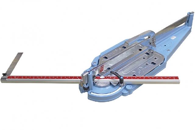 masina manuala de taiat placi ceramice sigma 95 cm tip 3d2