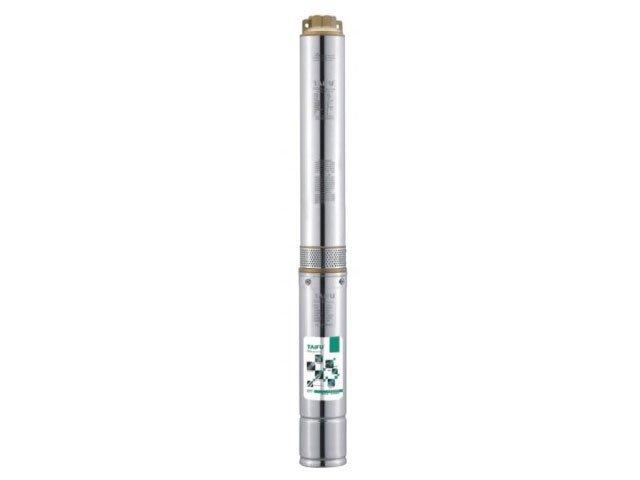 pompa submersibila taifu 4stm4-12