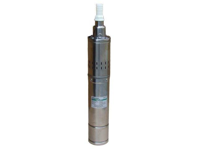 pompa submersibila progarden 4qgd12-100-075