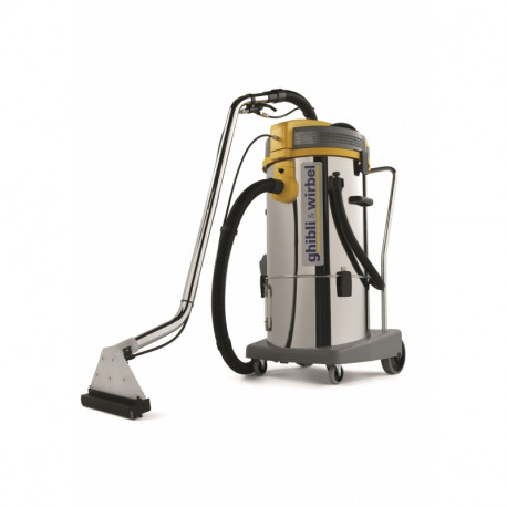aspirator profspalareextractie ghibliwirbel power extra 31 i ceme