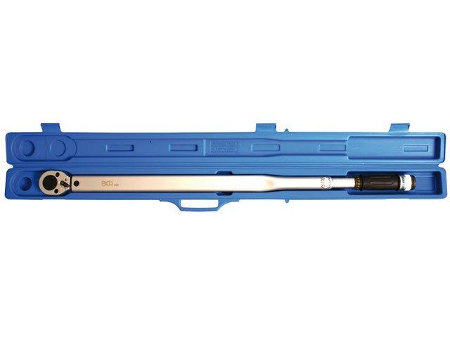 cheie dinamometrica 34 140-700 nm bgs 969