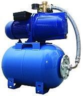 hidrofor wasserkonig hw370050plus
