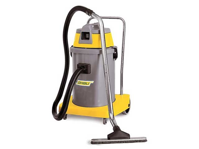 aspirator profesional ghibli as 400 p
