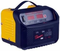 cb 50h - redresor auto digital everweld 12 v - 24 v