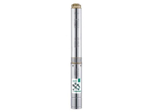 pompa submersibila taifu 4stm4-10