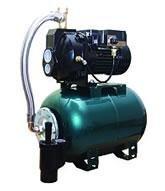 hidrofor wasserkonig pmf25-07525h