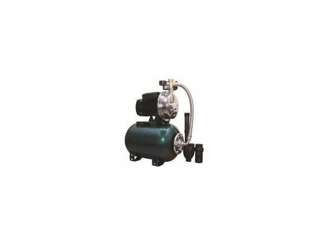 hidrofor wasserkonig pmi30-09025h
