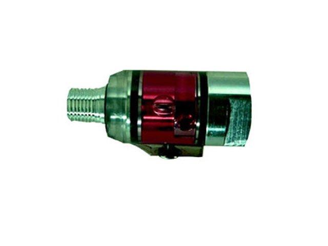 miniungator pneutec 95165