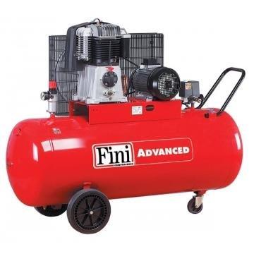 compresor cu piston fini bk113-270-55