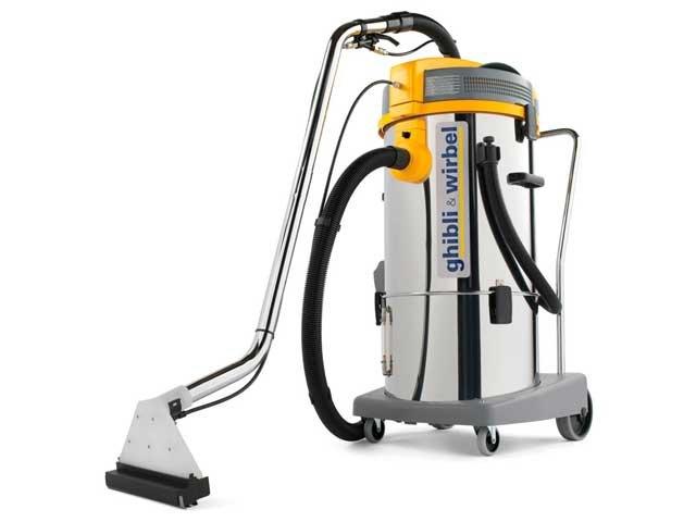 aspirator profesional ghibli power extra 31 i ulka