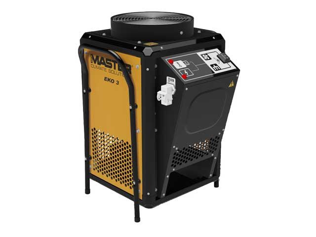 incalzitor electric eko 3 pentru dezinsectie si combaterea daunatorilor fara substante chimice