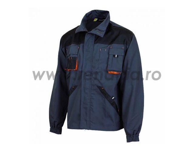 jacheta de lucru richard