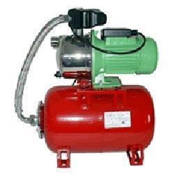 hidrofor wasserkonig wkx925h