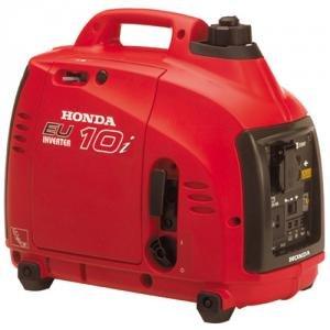 generator curent monofazat honda eu10ik1 g