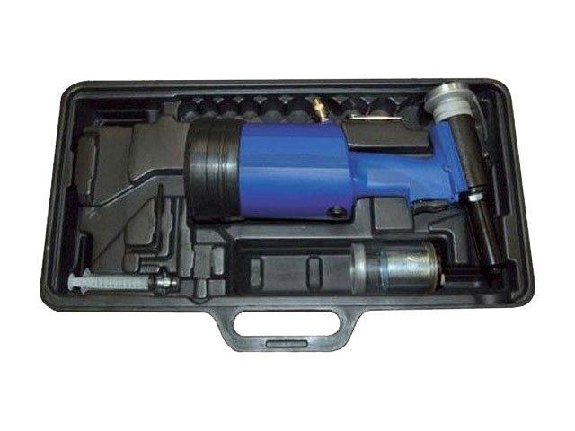 pistol de tras nituri pneumatic pneutec ut8364