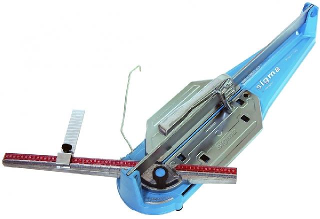 masina manuala de taiat placi ceramice sigma 66 cm tip 2b3