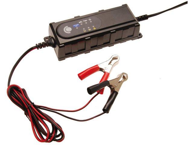redresor auto bg 63505