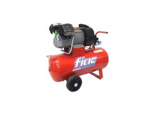compresor cu piston fiac vx 100360