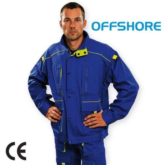 jacheta de lucru tonga art 90860