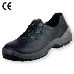 pantofi protectie salo s3 art 2485