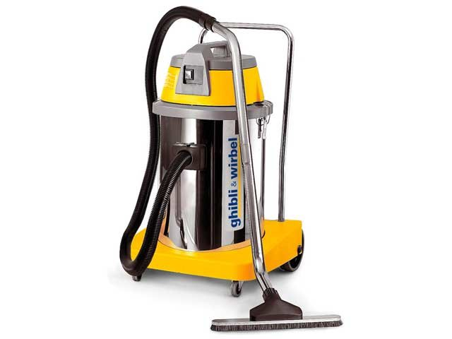 aspirator profesional ghibli as 400 pd