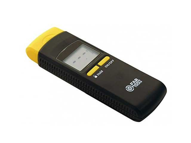 umidiometru digital fartools 132504