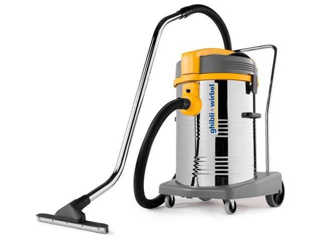 aspirator profesional ghibli power wd 802 p