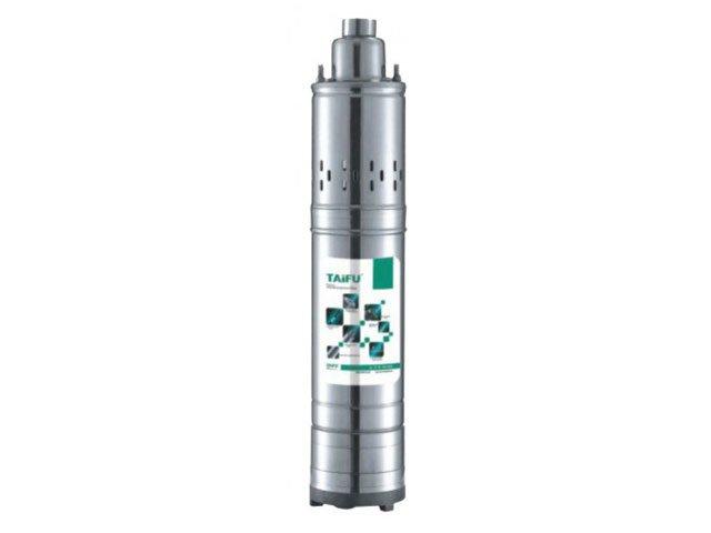 pompa submersibila taifu tssm08-40-025