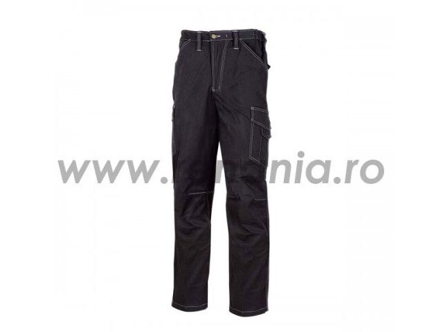 pantalon de lucru new william