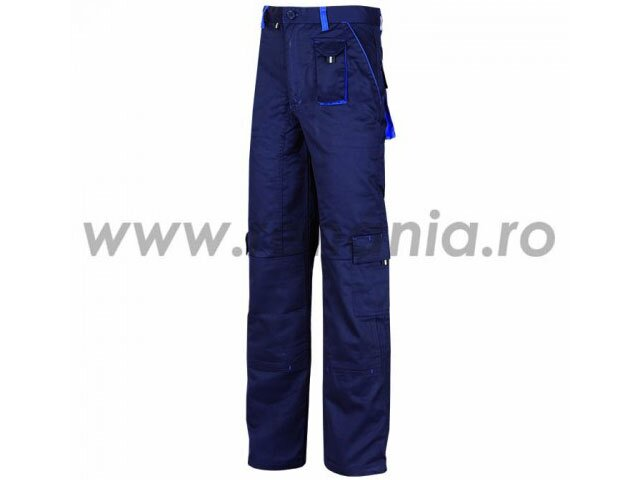 pantalon standard fiji