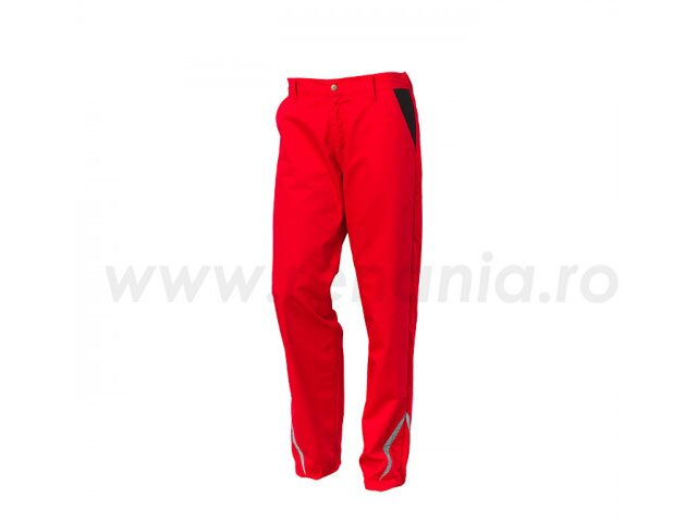 pantalon talie colorado