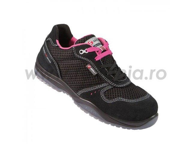 pantof timba