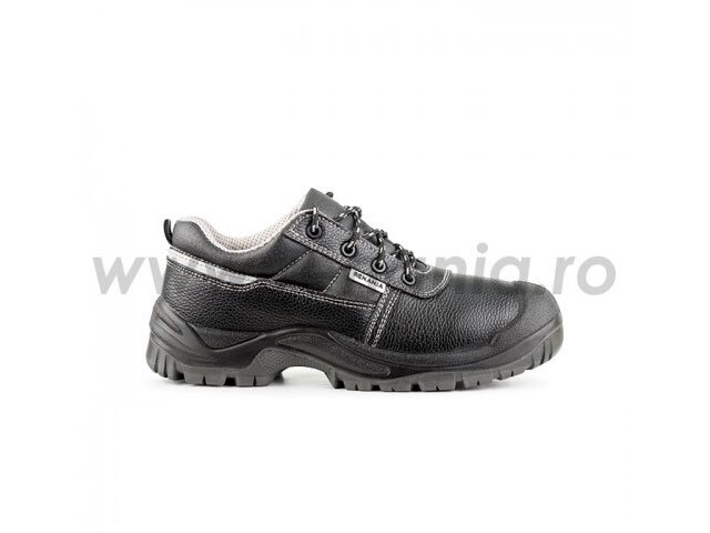 pantofi new worktec