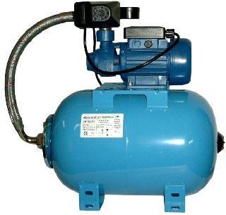 hidrofor wasserkonig hw300025h