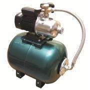 hidrofor wasserkonig pcm7-5350h