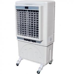 racitor de aer master biocooler bc60