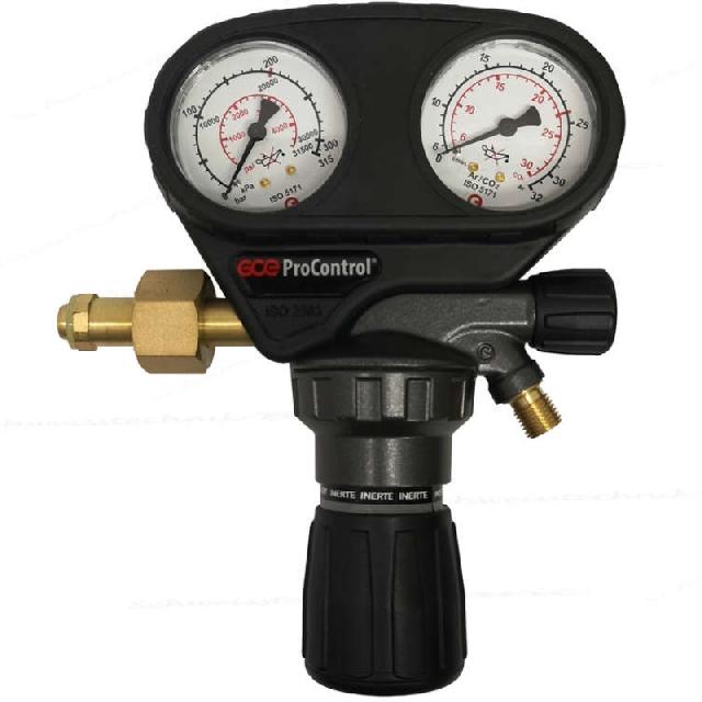 reductor presiune 32 lmin arco2 gce rhona