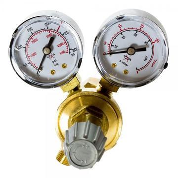 reductor presiune arco2 2 manometre